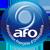 label AFO