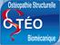 label osteo